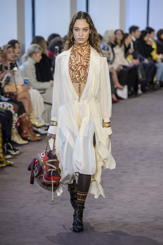 Chloe fashion designer biography 81