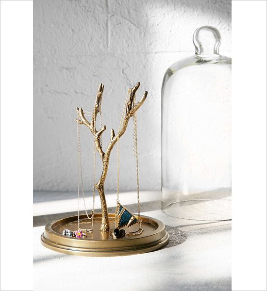Vivienne Westwood Mens Jewelry Images Pendants