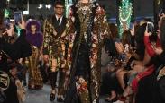 A Closer Look at Dolce   Gabbana SS18 Accessories - Savoir Flair e2daaafc2fd9c