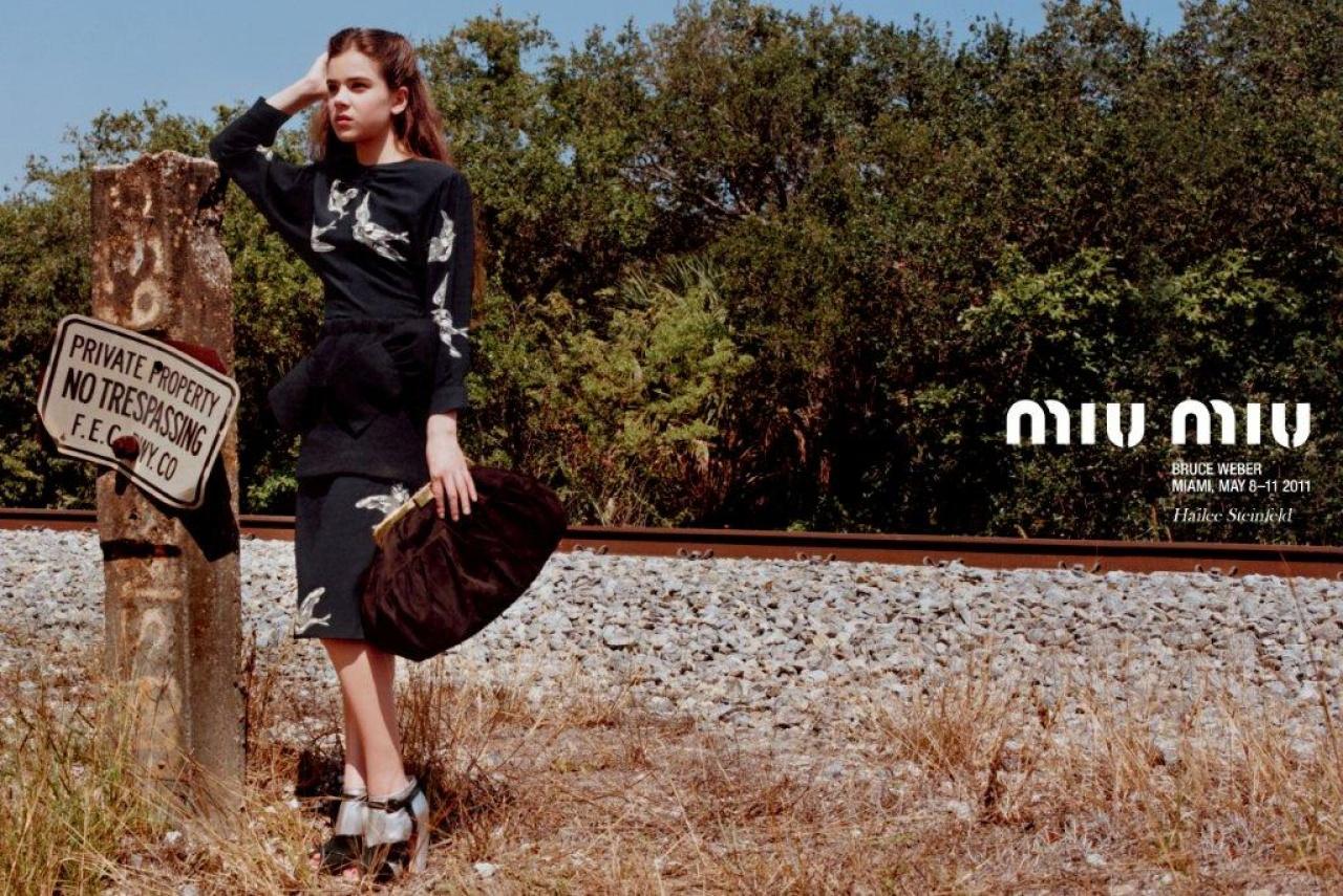 447d30e786d A Brief History of Miu Miu