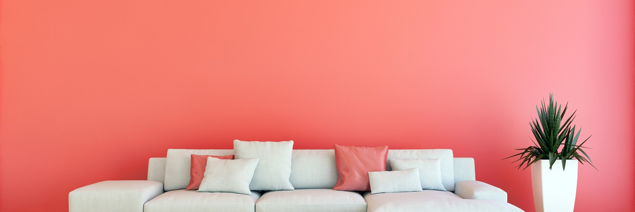 Upgrade Your Home with the Hue Spreading Optimism Everywhere