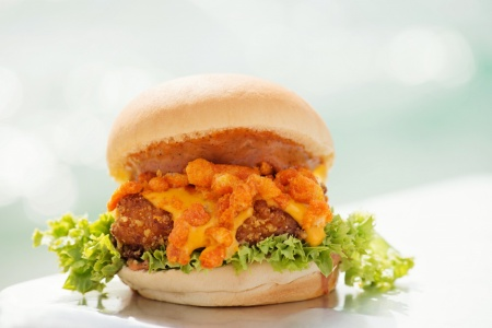 The Best Sandwiches In Dubai Savoir Flair