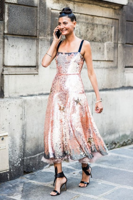 What To Wear To A Summer Wedding Savoir Flair