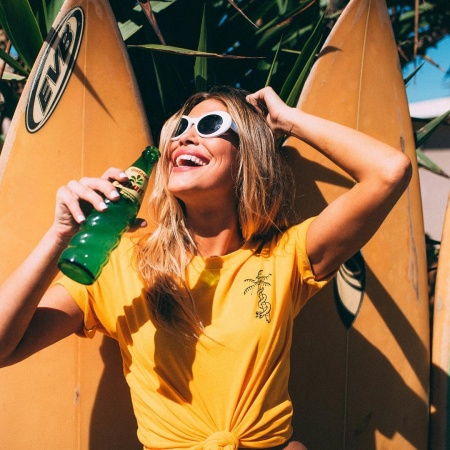 23bb536970c 5 Cool Up-and-Coming Sunglass Brands for Every Budget