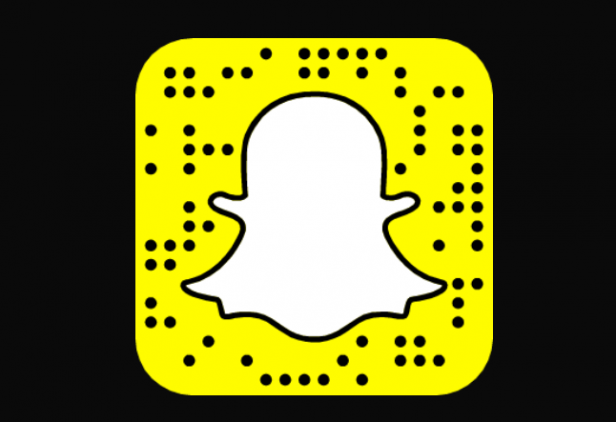 Snapchat accounts to follow for adults