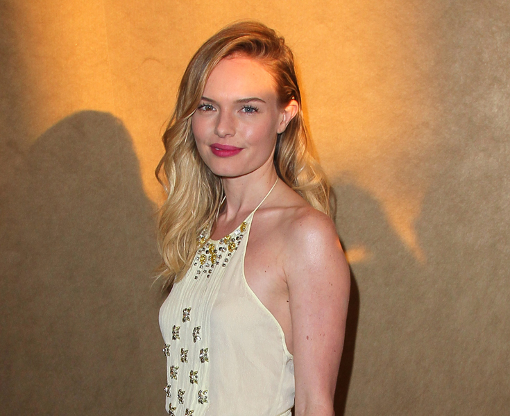 Style Watch: Kate Bosworth, Dakota Fanning, and more