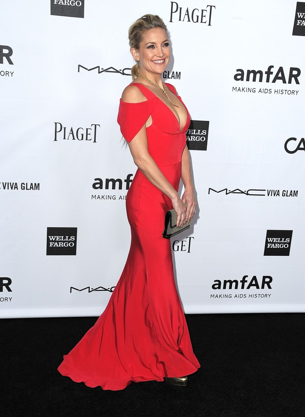 Style Watch: Kate Hudson, Elle Fanning, and More