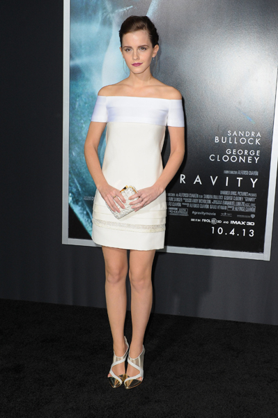 Style Watch: Sandra Bullock, Kerry Washington, and more