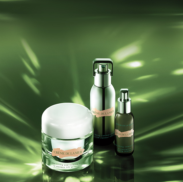 Lift It High: La Mer's Latest Innovation and Essential Skin-Lifting Tips
