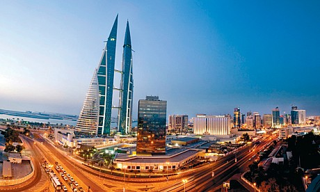 36 Hours in Bahrain: Things to Do in the Pearl of Arabia