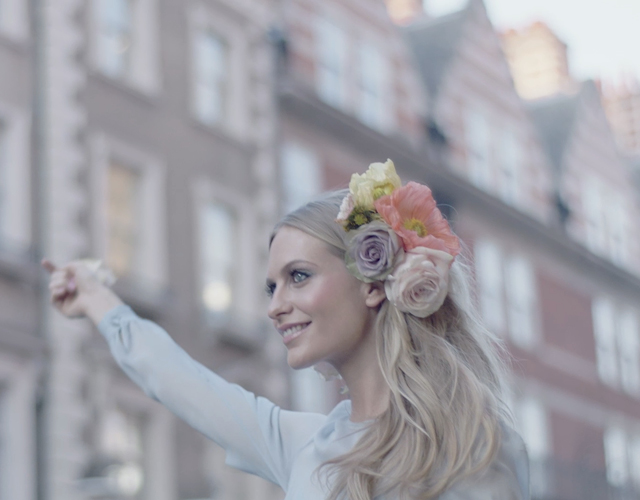 Jo-Malone-Poppy-Delevingne-video-promo