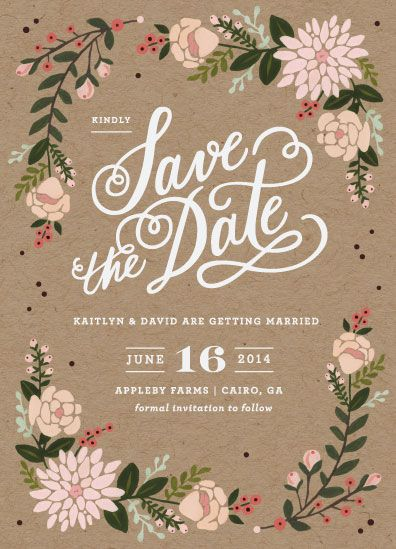 Wedding Stationery Etiquette – 10 Expert Tips to Help You Get It Right