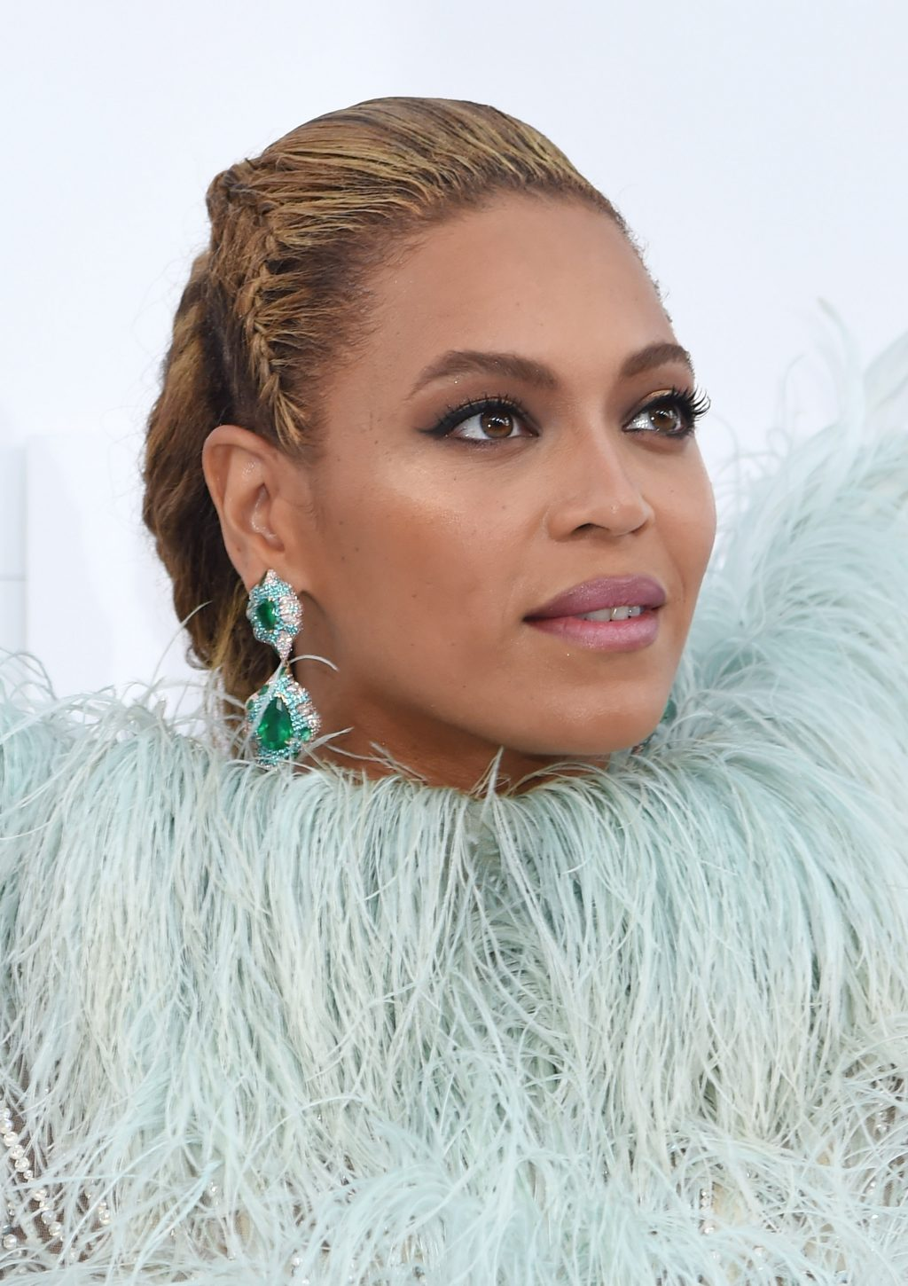 We Had Some Skincare Questions – and Queen Bey's Dermatologist Answered