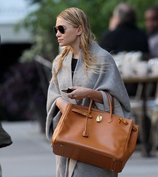 300193abea31 Why the Hermes Birkin Bag Is So Iconic - Savoir Flair