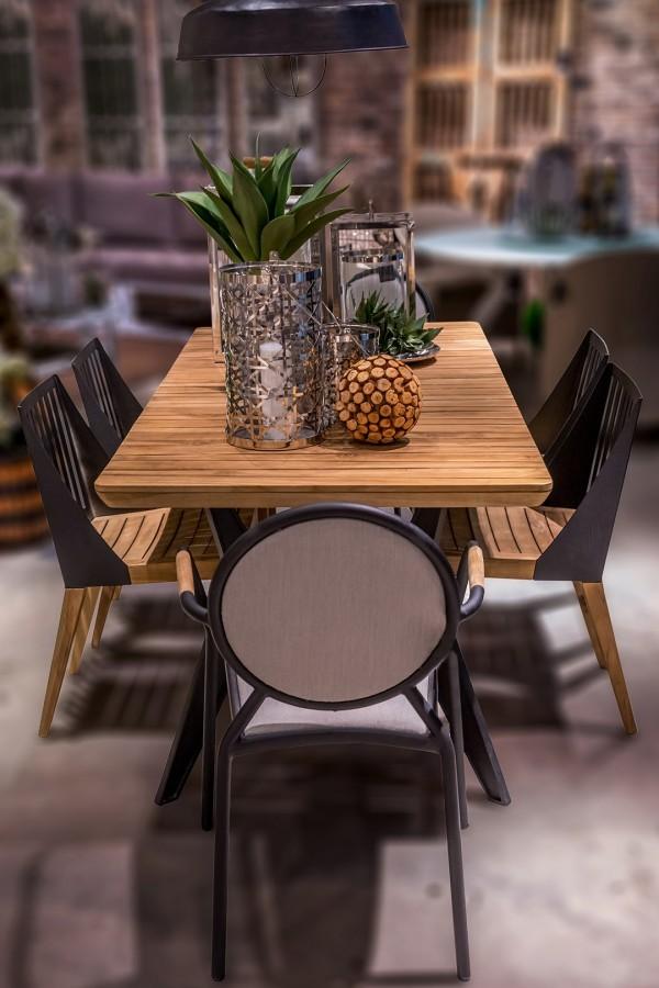 Where To Buy Furniture In Dubai Savoir Flair