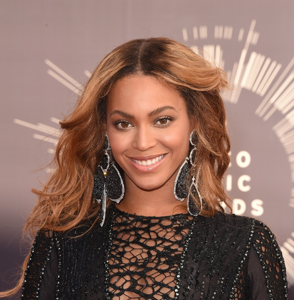 The Skin Cream Beyoncé Swears by and Where to Buy It in Dubai