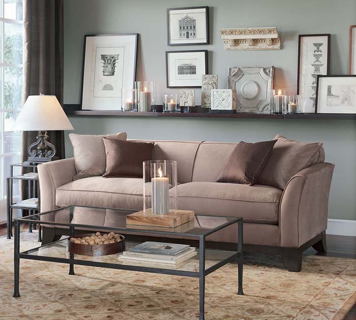 Where To Buy Furniture And Home Decor In Dubai Savoir Flair