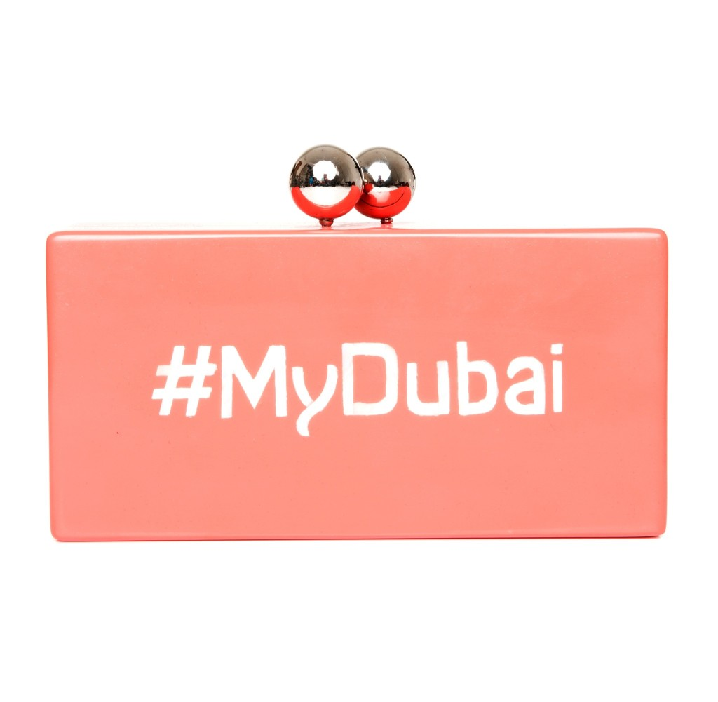 #MyDubai: The Perfect National Day Accessories