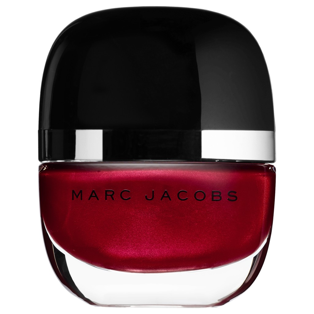 The 15 Best Red Nail Polishes to Buy Now