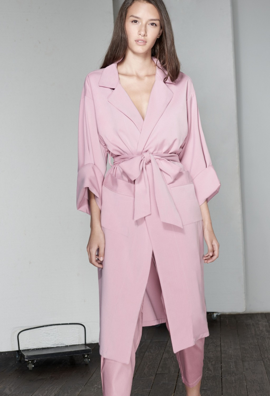 Pajamas So Stylish You'll Want to Wear Them Outside