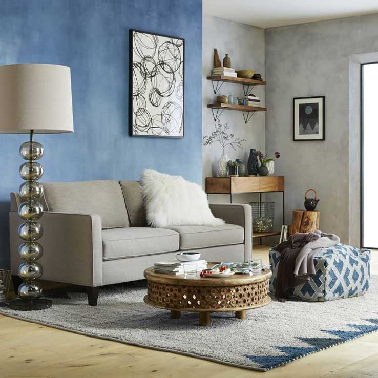 Is West Elm Furniture Good Quality: Where To Buy Furniture In Dubai