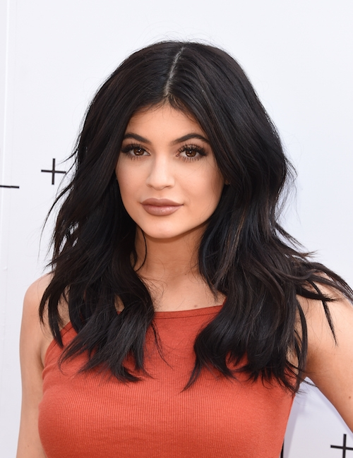 The Eye Cream Kylie Jenner Swears by