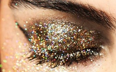 Sparkle and Shine: The Best Glittery Beauty Products