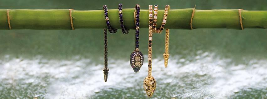 Where To Buy Jewelry In Amman Jordan Savoir Flair