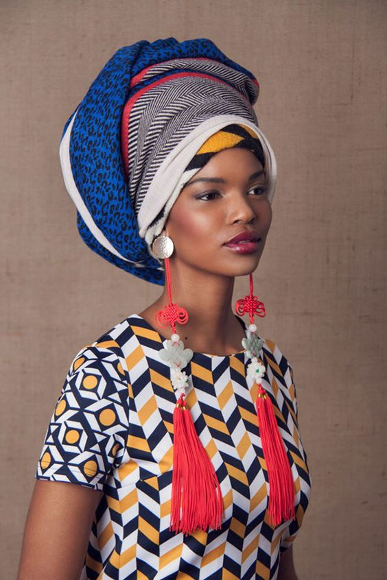 7 South-African Brands You Need to Know