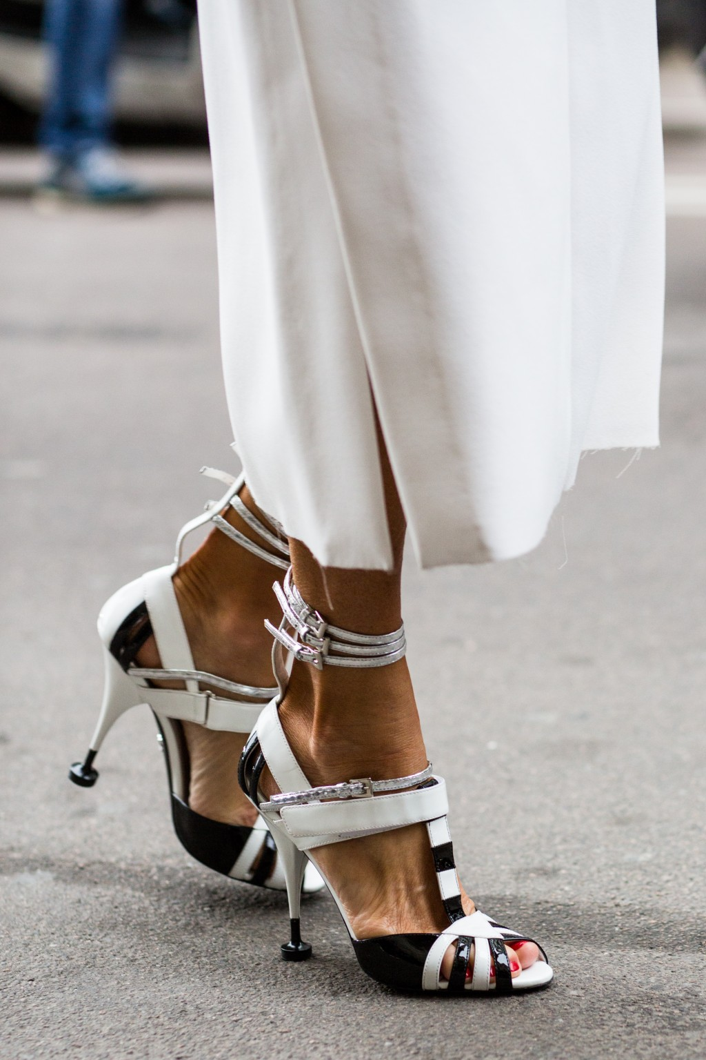Shoe Lust – All the Styles Fashion Insiders Are Coveting for Spring