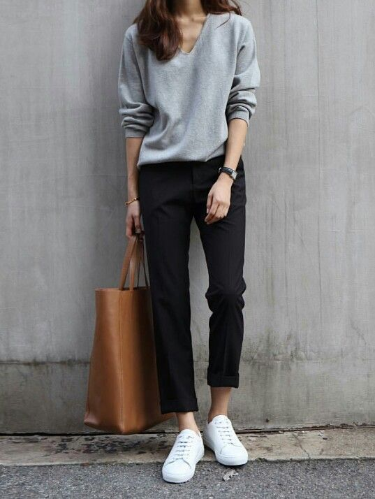318ddb2d2915 classic tailoring slipons work lacooletchic. classic tailoring sneakers  charlize watches