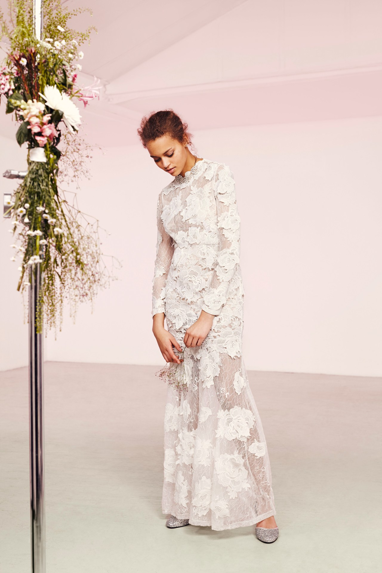 Best places to buy bridesmaid dresses online vosoi best places to buy wedding dresses best where to buy wedding ombrellifo Gallery