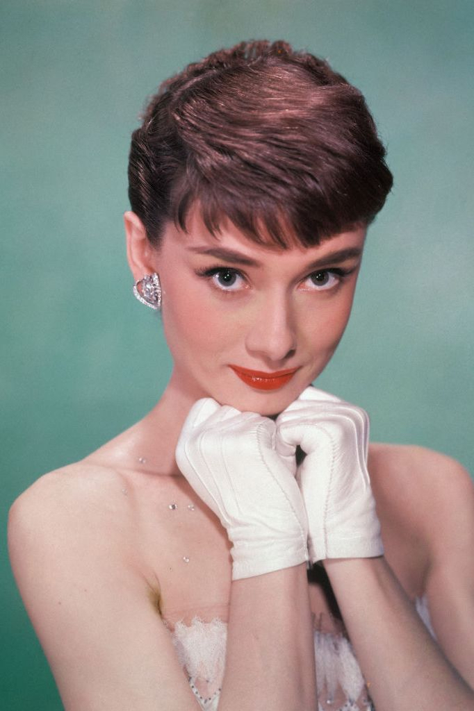Audrey Hepburn's Accessories Will Never Go Out of Style – Here's Proof