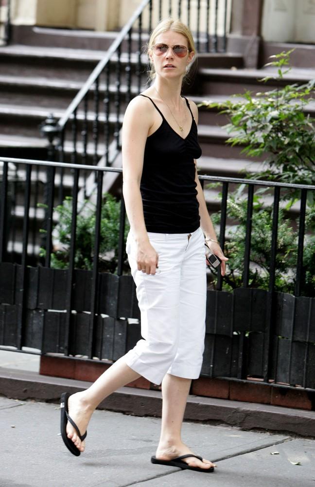 6a0bda4aa79e31 Gwyneth Paltrow Latest News