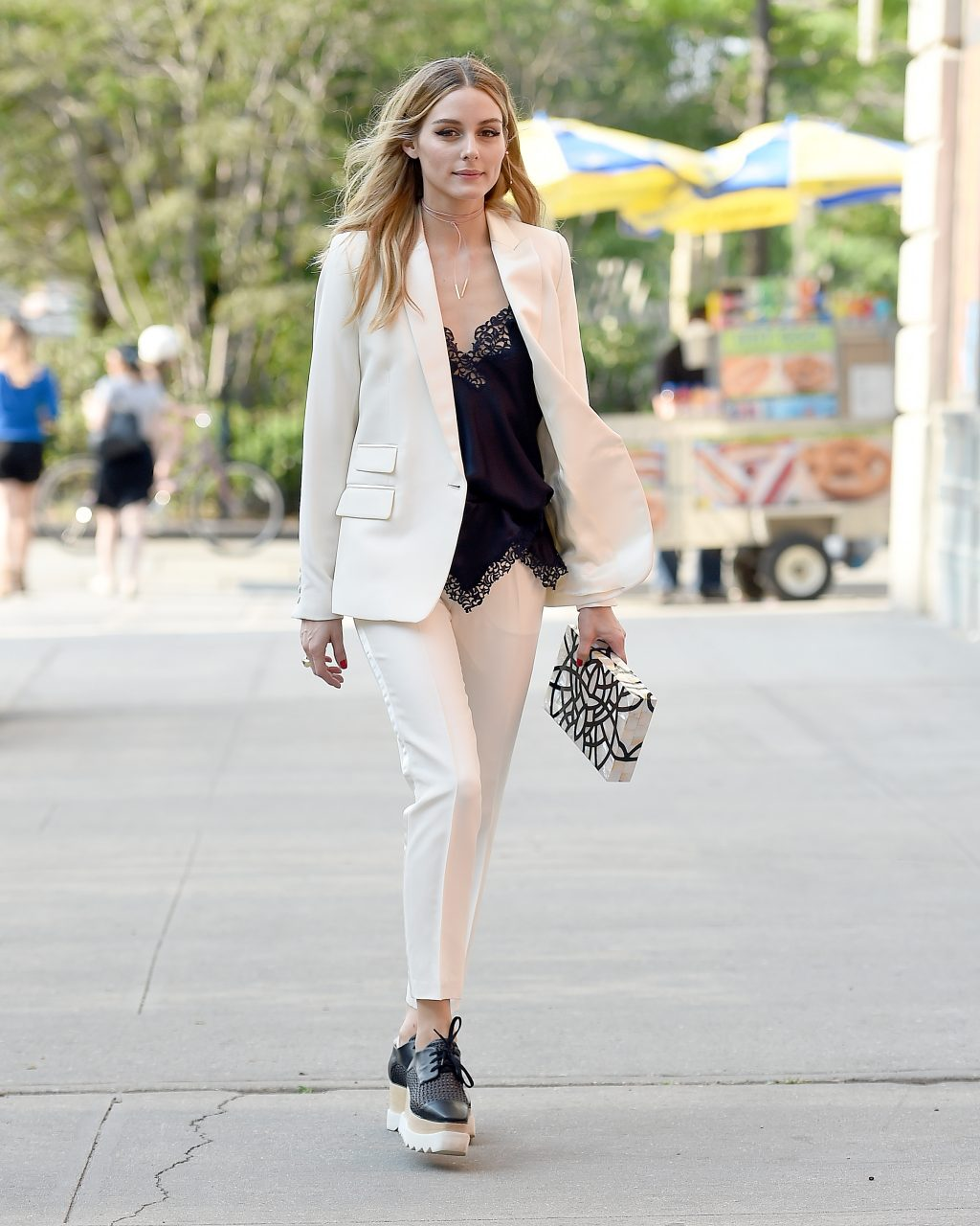 Celebrity Olivia Palermo naked (21 foto and video), Pussy, Sideboobs, Boobs, cameltoe 2018