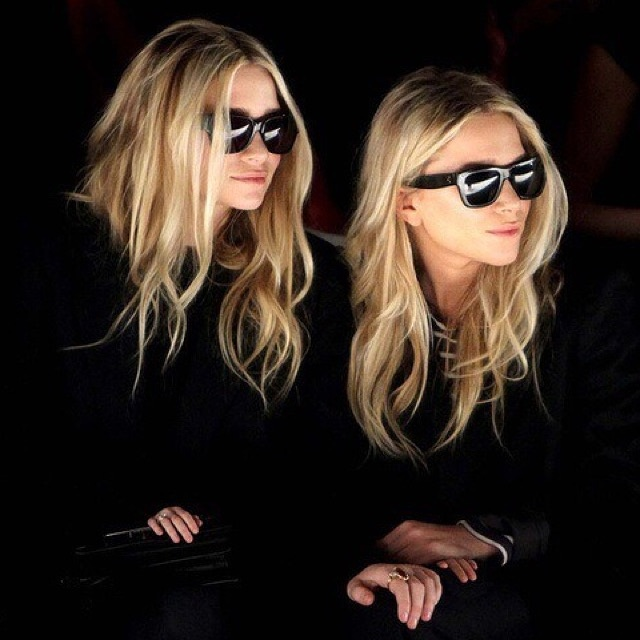 twinning-the-gorgeous-olsens shopcade com