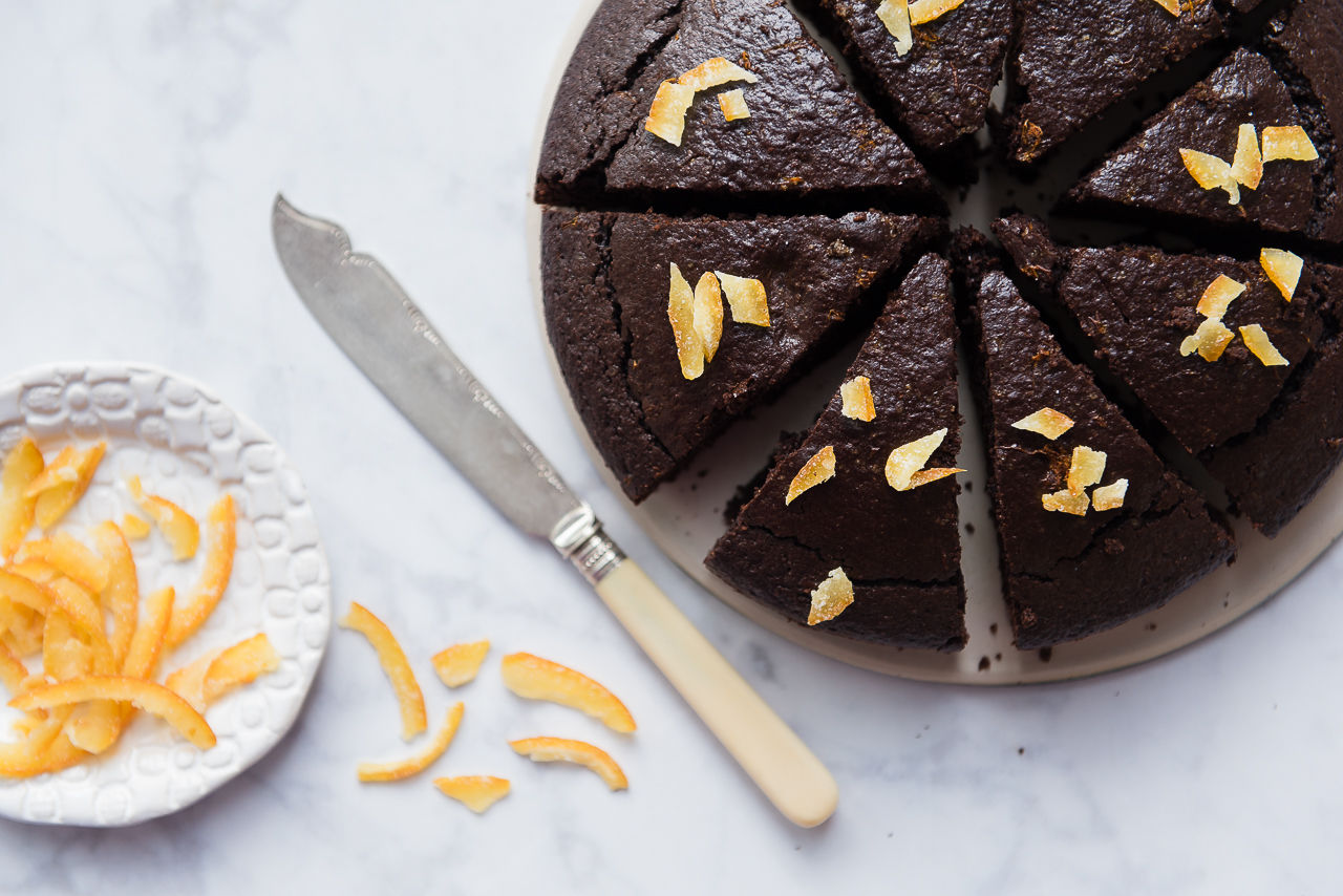 Dark-Chocolate-Orange-Olive-Oil-Cake-Recipe-Hero.jpg