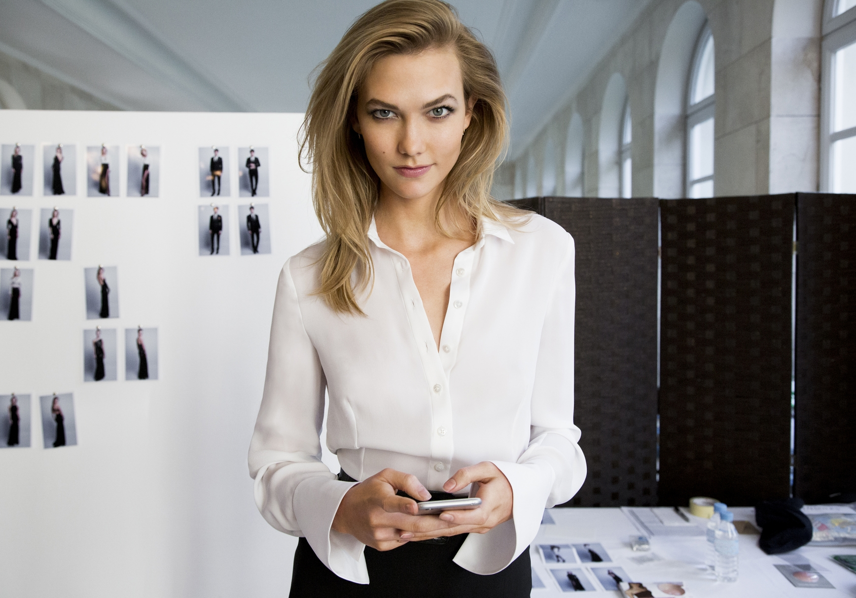 Carolina-Herrera-Good-Girl-Fragrance-Karlie-Kloss