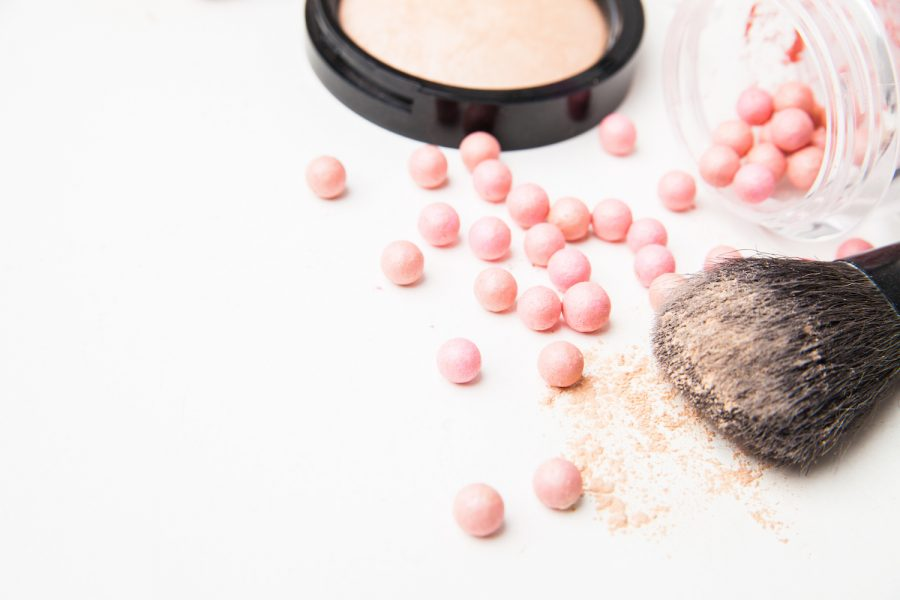 How To Make Makeup Products Last Longer
