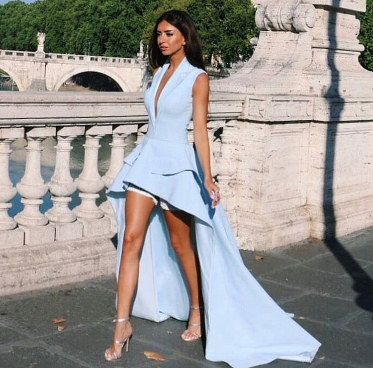 7 Outfit Ideas to Be the Best-Dressed Guest at a Summer Wedding