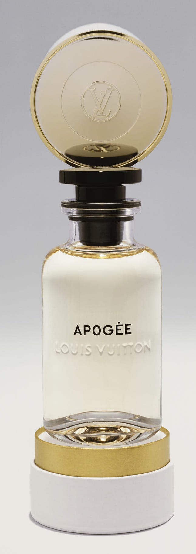 Apogee Louis Vuitton perfume