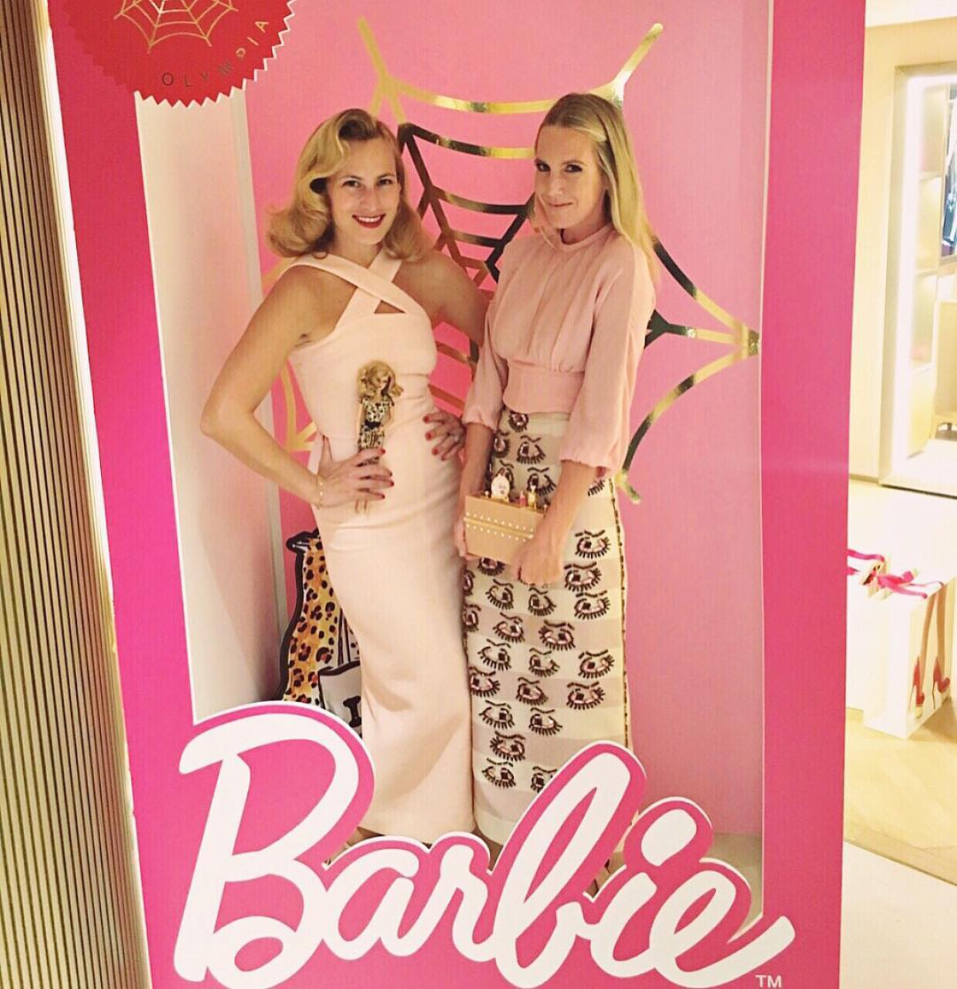 charlotte-olympia-barbie-clutch-collab