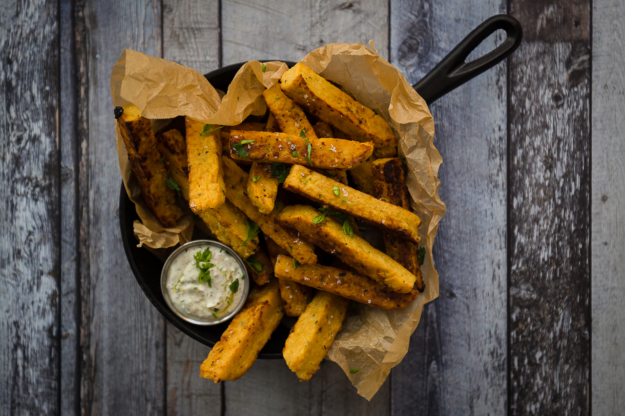 chickpea-flour-fries-7 photo: Sheetal Bhagnari