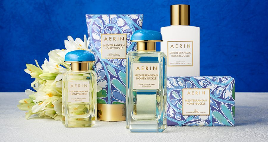 aerin-beauty-dubai-launch