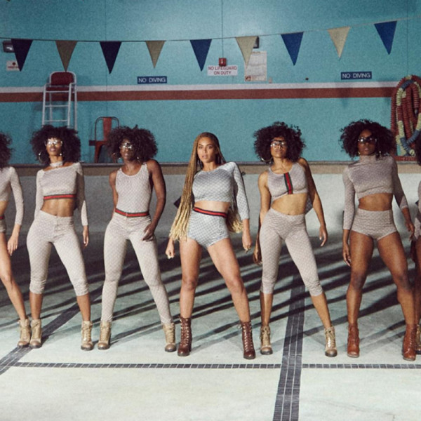 beyonce-formation-via-beyonce-on-instagram