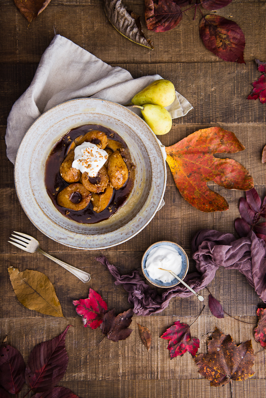 caramelized-pear-and-cardamom-labneh-recipe-6