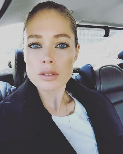 celebrity-beauty-instagram-doutzen-kroes