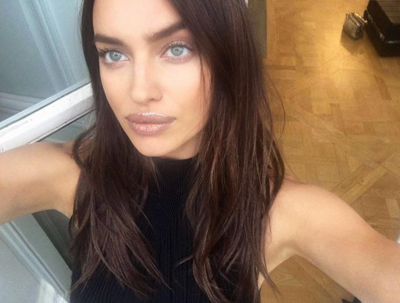 celebrity-beauty-instagram-irina-shayk