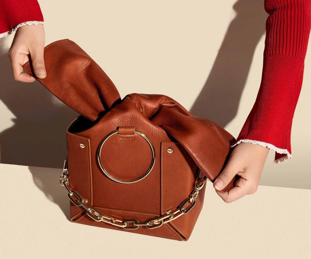 3 Exciting Handbag Brands That You Never Knew Existed