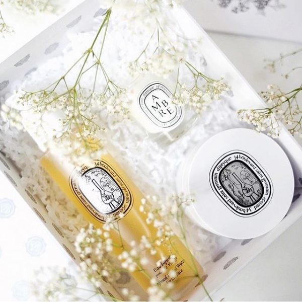 beautiful-beauty-products-brands-diptyque